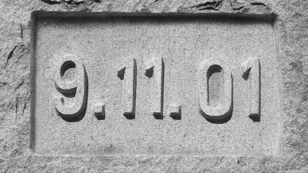 United 93, World Trade Center help commemorate 9/11 - Atlanta Business Chronicle