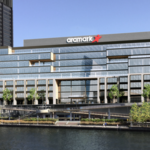 Aramark signs big lease at 2400 Market St. in Philadelphia for new HQ