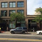 Tangiers co-owner plans new Minneapolis nightclub