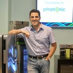 Durham's Phononic doubles down on Asia push with office, partnership