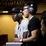 Orlando scores major e-sports Call of Duty world championship event for Amway Center