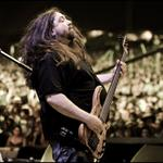 Q&A: Dave Schools of Widespread Panic talks Verizon Amphitheatre show, Umphrey's McGee, touring changes