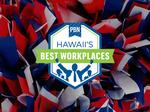 Announcing Hawaii's Best Workplaces 2016 (Video)