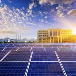A tale of two utilities — and their rooftop solar energy programs