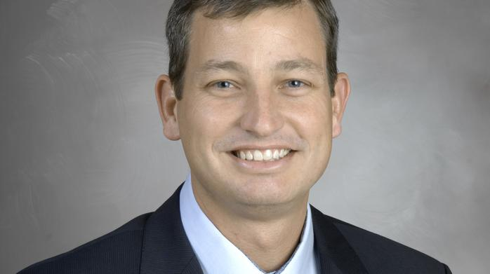 Memorial Hermann names new CFO among other exec changes