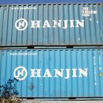 Container conundrum: Boston firm stands to lose millions as Hanjin containers are held for nonpayment