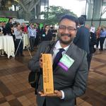 Cleantech extravaganza took Portland by storm (Photos)