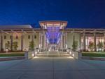 Stockton University enrollment jumps 32 percent
