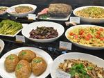 Leawood gourmet deli and grocer will close