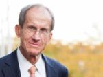 Influential Chicago investor Richard Kiphart dies