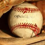 Sports memorabilia collector accused in $10M scam, including a fake Heisman Trophy