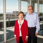 UWM gets $1 million gift for new arts studio