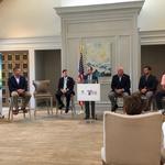 Web.com Tournament introduces new features, all-inclusive venue for Atlantic Beach event