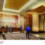 Live Hotel has started accepting reservations as it sets May opening date