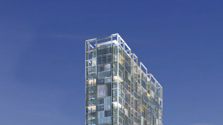 Miami considers plans for Bentley Edgewater condo-hotel, Midtown 6 on edgewater house plans, whispering pines house plans, boca raton house plans, little river house plans, new york house plans, bartram springs house plans, ocean house plans,
