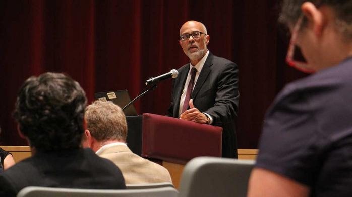 Lower Merion School District loses appeal, vows to continue legal fight