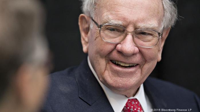 Analysts: Southwest Airlines is prime candidate for Warren Buffett takeover