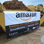 KC submits Amazon bid, and the race is on to land HQ2