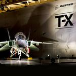 Moody's: Expect Boeing to 'aggressively bid' for Air Force trainer program