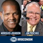 Milwaukee Bucks exploring launch of own regional sports network: Lasry