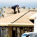 List Analysis: Home builders optimistic despite lower volumes
