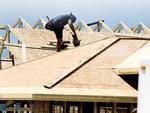 Developer reveals details on long-planned West Oahu housing project