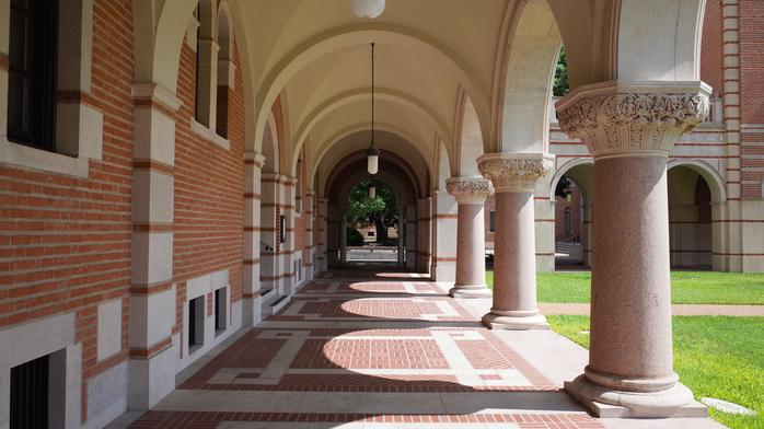 Looking for the best higher-ed value in Texas? Forbes ranks 'Best Value Colleges'