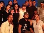 Local Native entrepreneurship program expands, raises millions