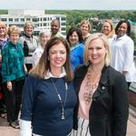 NAWBO readying second women's business accelerator