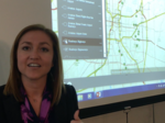 Big data meets economic development: New tool for site selection going live in SA soon (video)