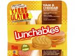 Kraft Heinz recalls mislabeled Lunchables produced at Fullerton plant