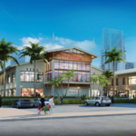 FIRST LOOK: Renovations coming to downtown Miami's waterfront mall