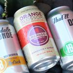 Huss Brewing acquires Papago Brewing, becomes third-largest Arizona brewery
