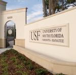 Hot leads: USFSM, B2 Communications and more