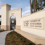 Hot leads: U-Haul, USF Sarasota-Manatee and Kumon