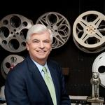 MPAA chief <strong>Chris</strong> <strong>Dodd</strong> to step down