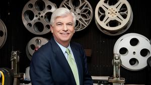 MPAA chief Chris Dodd to step down