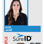SureID confirms 297 layoffs since early May