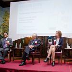 Telemed, analytics driving industry forward