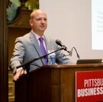 Health data alliance event to highlight big data projects in Pittsburgh