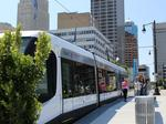Streetcar extension plans may encounter an unexpected new opponent