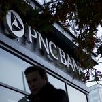 PNC to buy Montco business unit for $1.25B