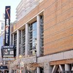 Verizon Center will host NCAA men's basketball regional in 2019