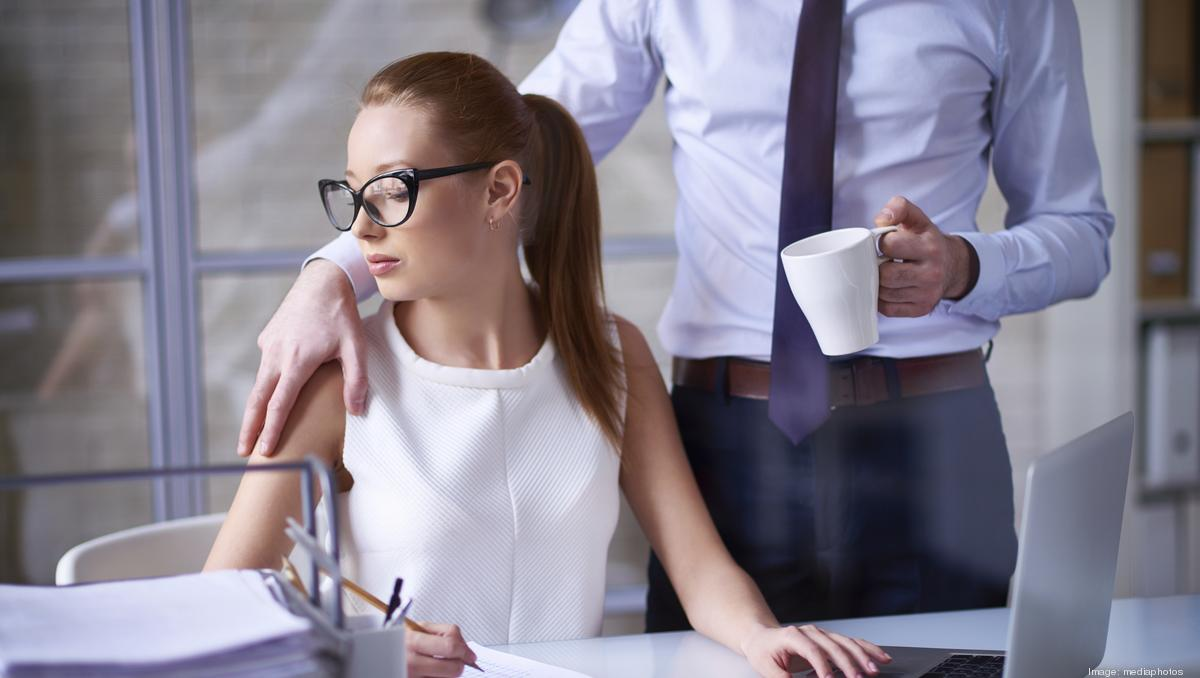 https://www.bizjournals.com/bizwomen/news/latest-news/2018/01/most-workplace-harassment-victims-stay-silent.html