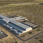 Here's how the Facebook data center deal went down