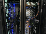 UAB expands its supercomputer