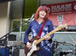 For those about to rock: Why businesses should support HAAM's Battle of the Bands