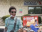 HAAM Benefit Day concerts rock Austin
