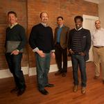 UK startup accelerator acquires Founders Factory brand, founders will stay active in Columbus