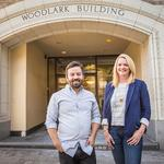 Renowned Portland chef will open first restaurant inside a revamped boutique hotel (Photos)